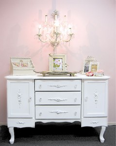 shabby-chic-desk