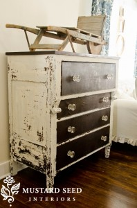 Ironstone-Milk-Paint-Dresser-3