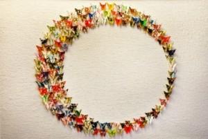 pillangók2