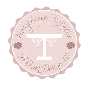 CakeStand_logo1