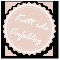 cafeblog_gomb