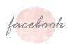 facebook_ikon
