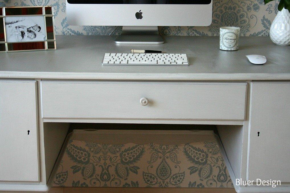 íróasztal7