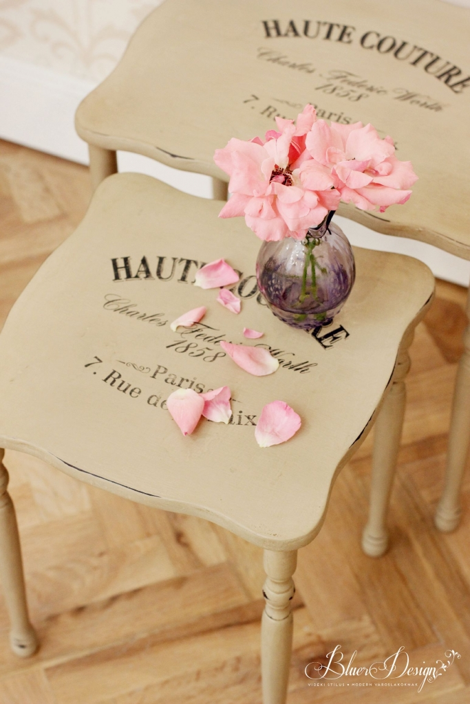 hcasztal3