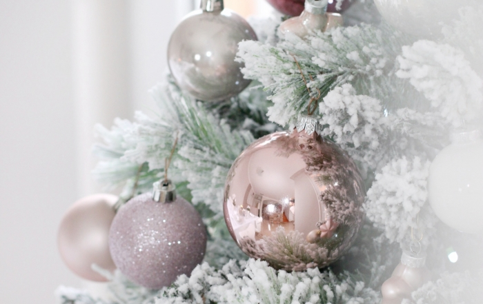 Christmas 2016 – Karácsony 2016